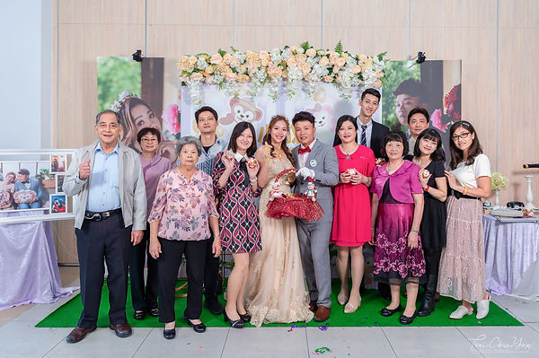Wedding photo-1358.jpg