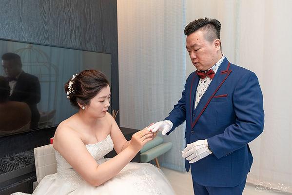 Wedding photo-214.jpg