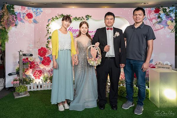 Wedding photo-498.jpg