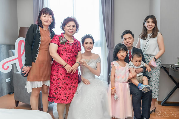Wedding photo-409.jpg