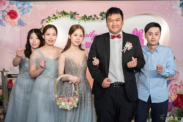 Wedding photo-540.jpg
