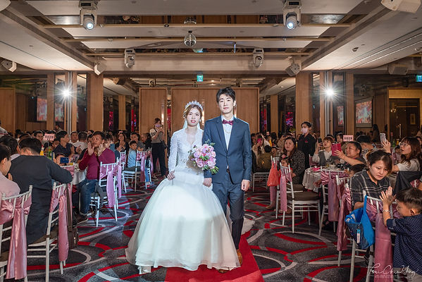 Wedding photo-739.jpg