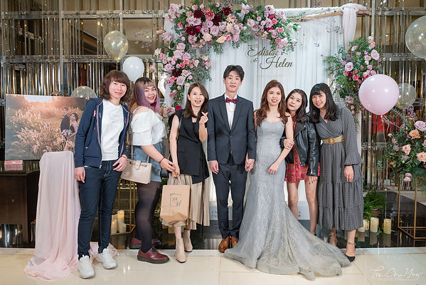 Wedding photo-1028.jpg