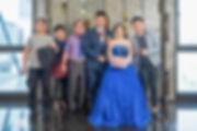 Wedding photo-483.jpg