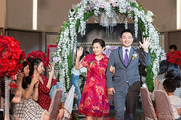 Wedding photo-578.jpg