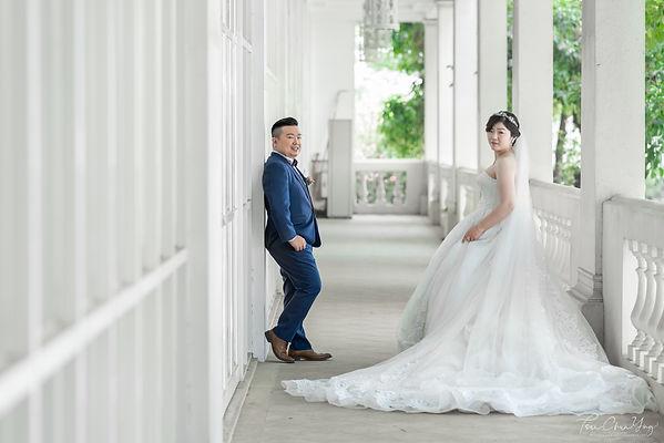 Wedding photo-652.jpg