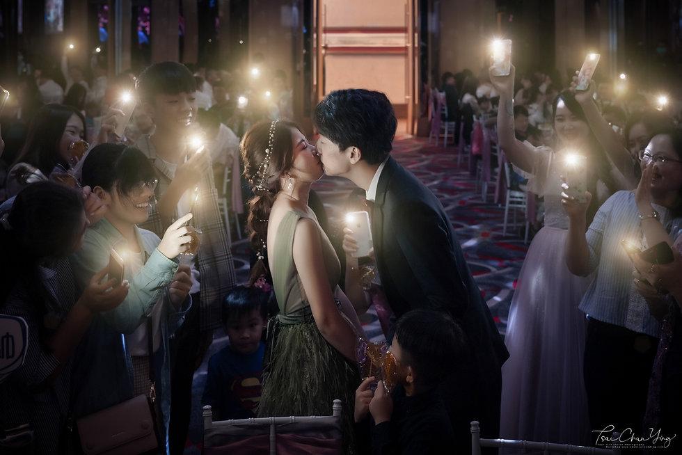 Wedding photo-847.jpg
