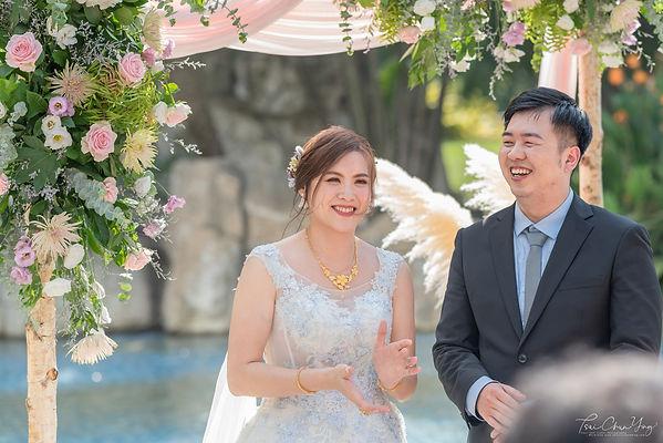 Wedding photo-779.jpg