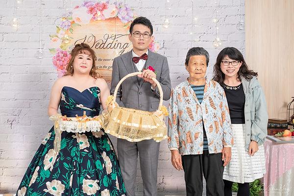 Wedding photo-825.jpg