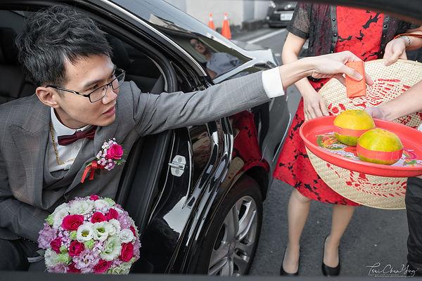 Wedding photo-102.jpg
