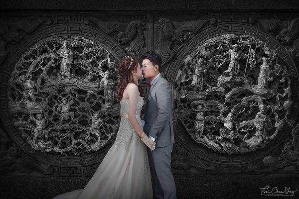 Wedding photo-1380.jpg