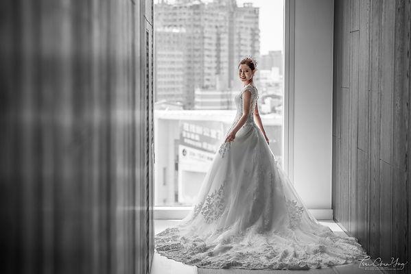 Wedding photo-68.jpg