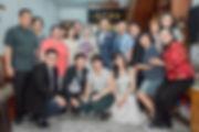 Wedding photo-158.jpg
