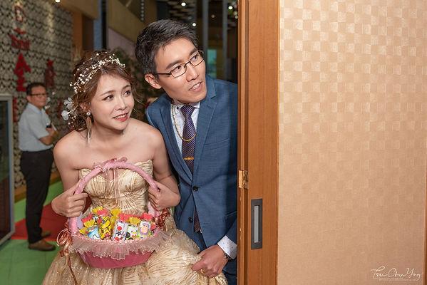 Wedding photo-443.jpg