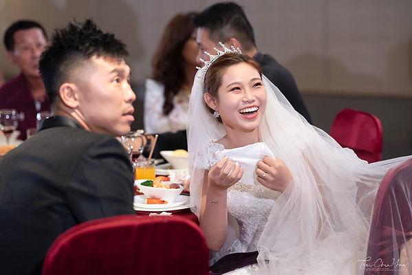 Wedding photo-344.jpg