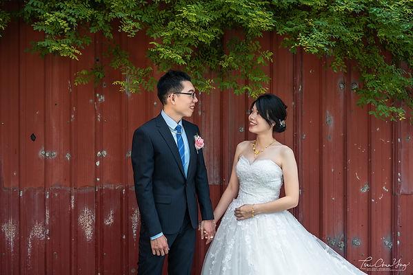 Wedding photo-191.jpg