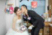 Wedding photo-172.jpg