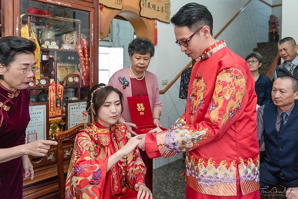 Wedding photo-367.jpg