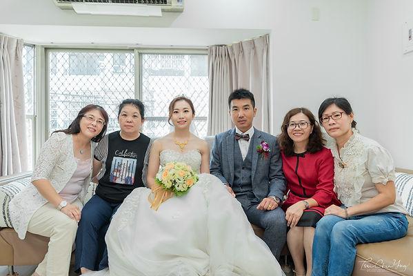 Wedding photo-257.jpg