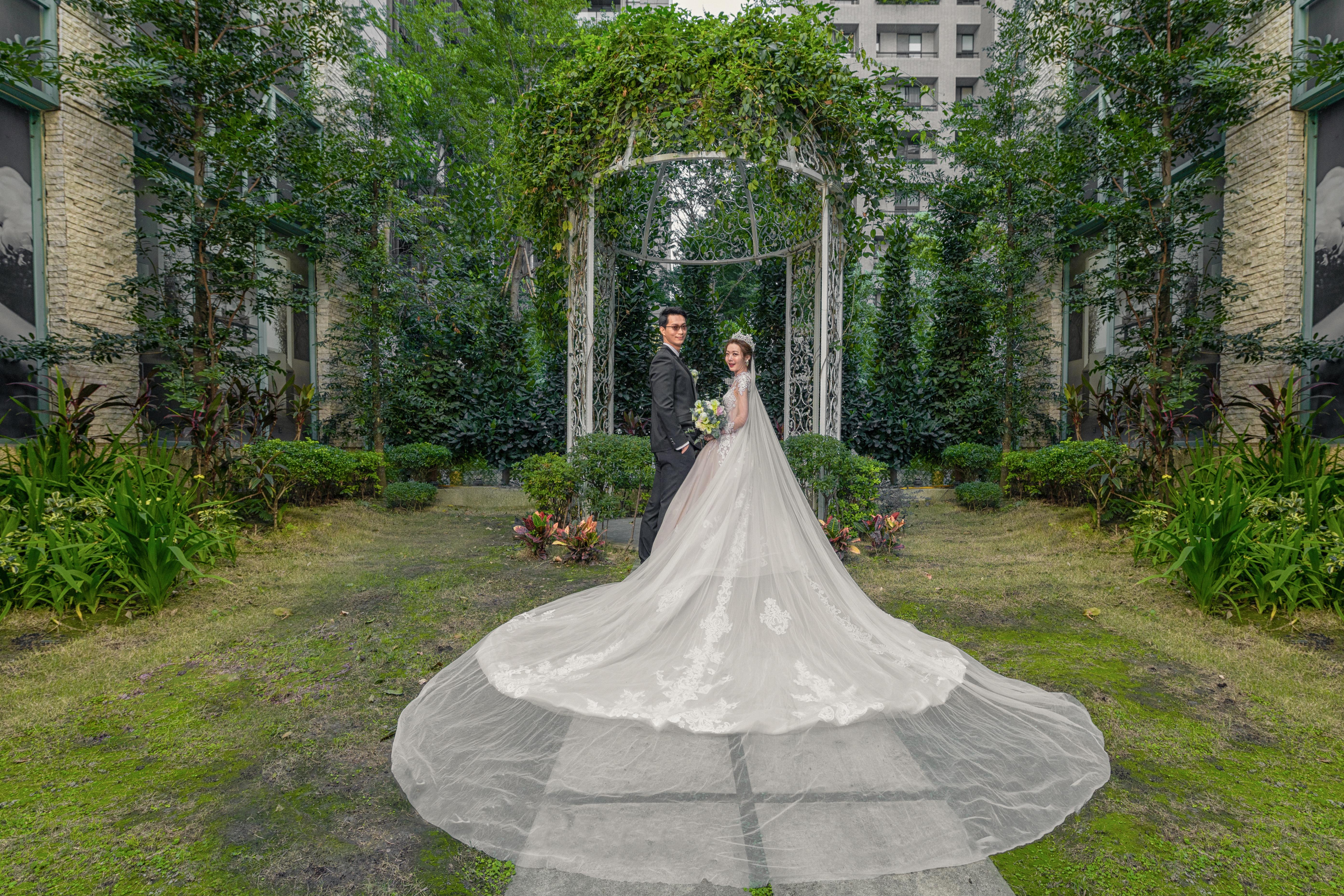 Wedding photo-265