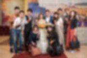 Wedding photo-567.jpg