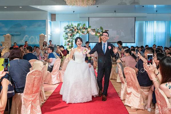 Wedding photo-281.jpg