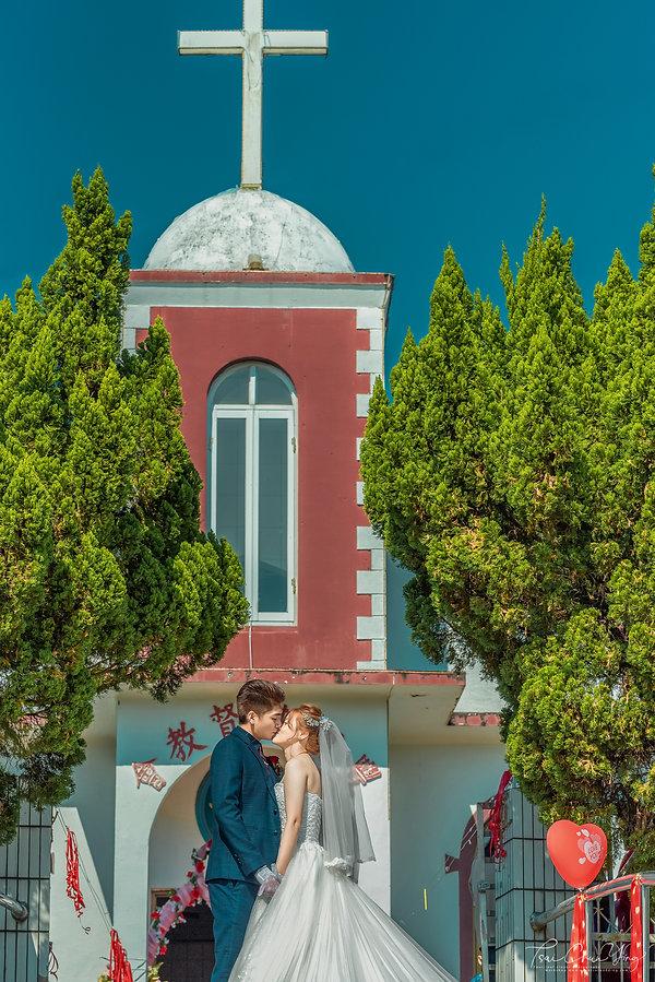 Wedding photo-632.jpg