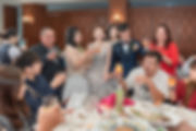 Wedding photo-538.jpg
