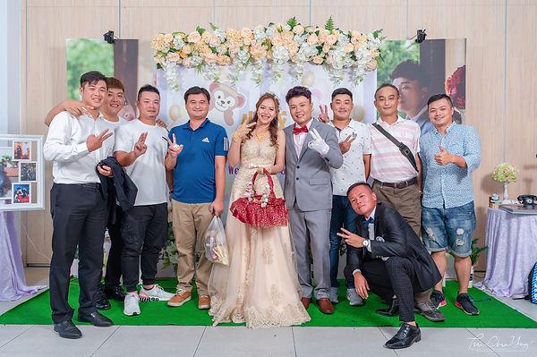 Wedding photo-1327.jpg