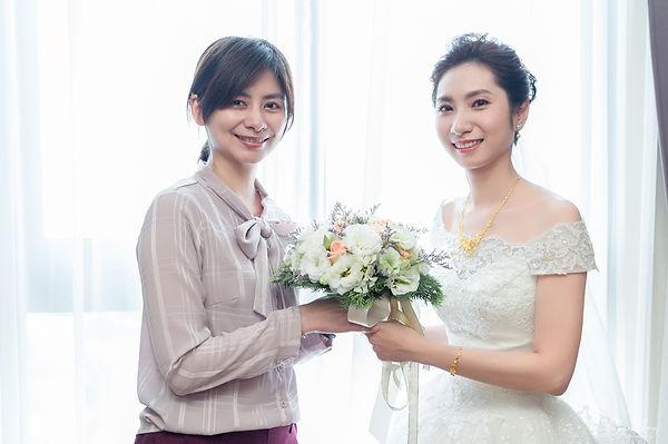Wedding photo-424.jpg