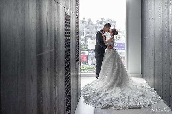 Wedding photo-72.jpg