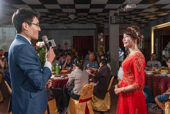 Wedding photo-375.jpg