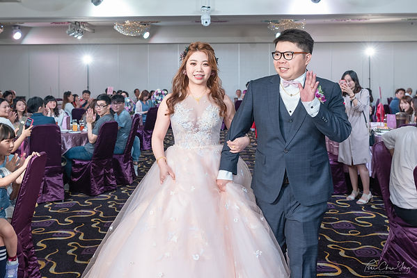 Wedding photo-236.jpg