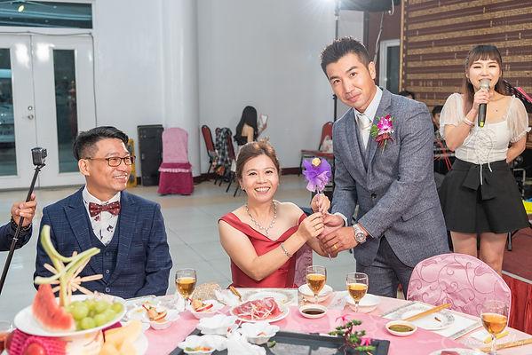 Wedding photo-767.jpg