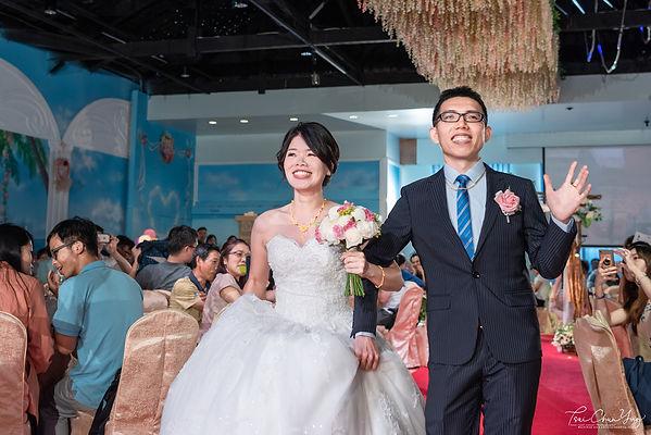 Wedding photo-286.jpg