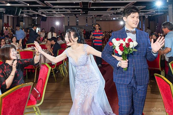 Wedding photo-471.jpg