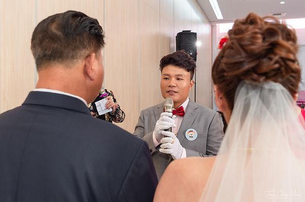 Wedding photo-837.jpg