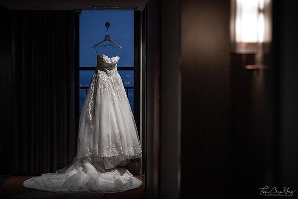 Wedding photo-28.jpg