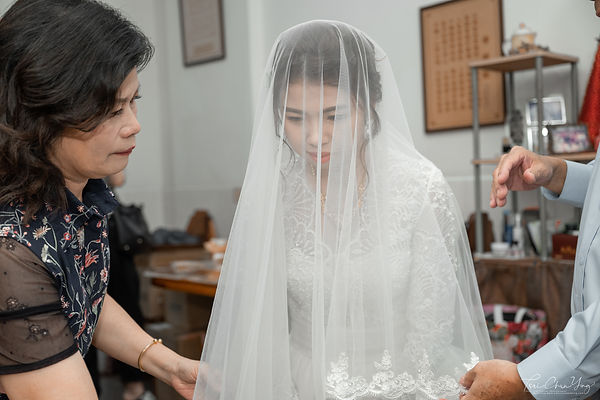 Wedding photo-336.jpg