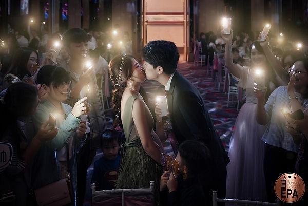 06e57_8_28-Weddingphoto847.jpg