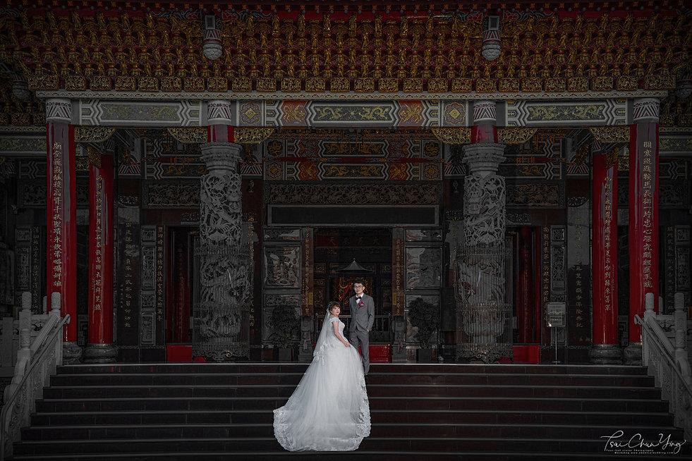 Wedding photo-433.jpg