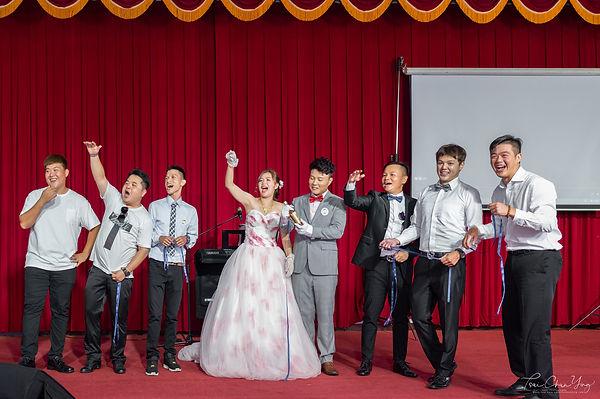 Wedding photo-1135.jpg