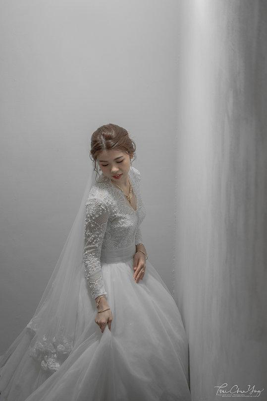 Wedding photo-465.jpg