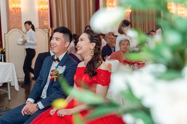 Wedding photo-404.jpg