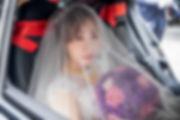 Wedding photo-175.jpg