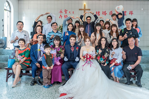 Wedding photo-617.jpg