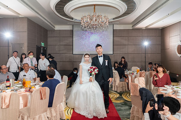 Wedding photo-283.jpg