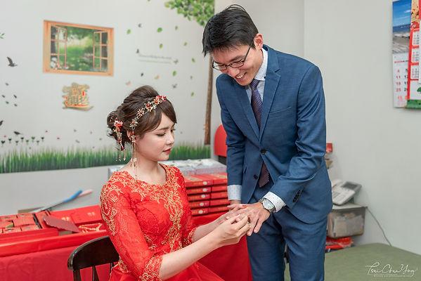 Wedding photo-179.jpg