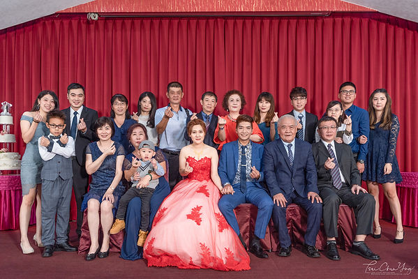 Wedding photo-163-編輯.jpg