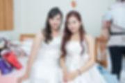 DSC_3410.jpg